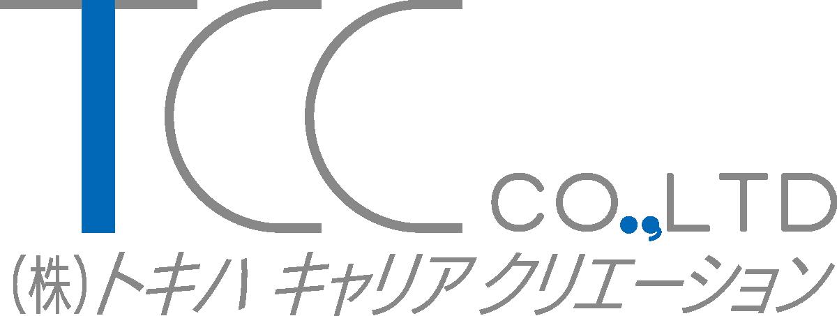 株式会社 トキハキャリアクリエーション